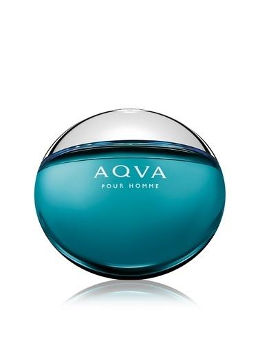 Bvlgari Aqva EDT 100 ml Erkek Parfümü Renksiz